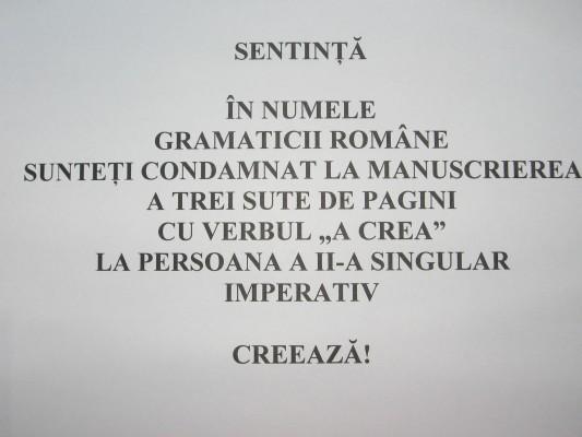 sentinta-001.jpg