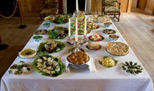 repas-abondant