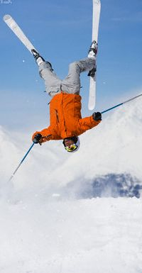 accident-ski