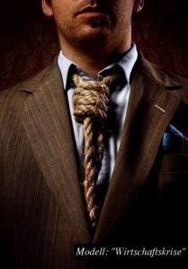 bankers-fashion