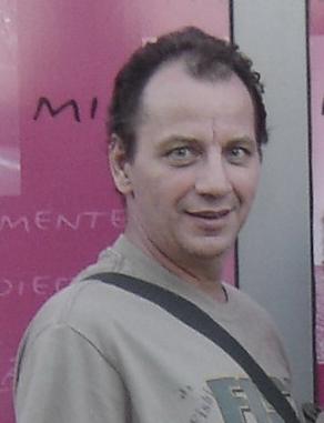 Ionatan Pirosca