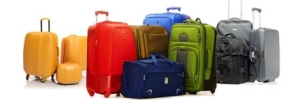 bagages1