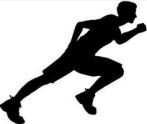 running223