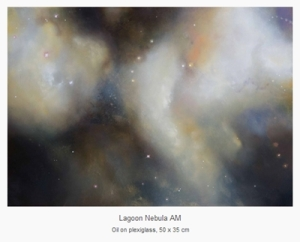 emanuela_lucaci_lagoon_nebula_am