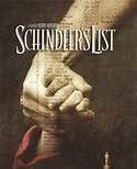 schindlers33list