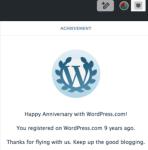 Happy_9_Anniversary-down